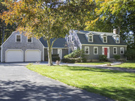 130 Carriage Drive Portsmouth RI, 02871
