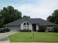 103 Locksley Lane Hugo OK, 74743