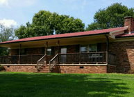 1902 Parsonville Rd Purlear NC, 28665