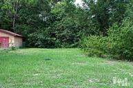 4 Forest Drive Bolivia NC, 28422