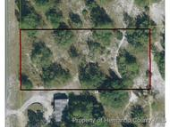 0000 Weeping Willow St 0170 Spring Hill FL, 34613