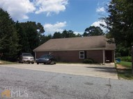 230 Wood Ave A And B Winder GA, 30680