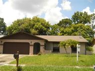 3154 Heartwood Avenue Winter Park FL, 32792