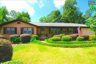 2433 Merry Wood Road Columbia SC, 29210