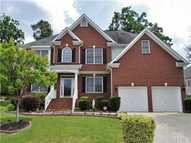 428 Virginia Water Drive Rolesville NC, 27571