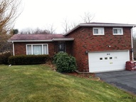 312 Walters Ave Johnstown PA, 15904