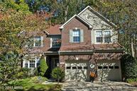 1405 Walden Court Crofton MD, 21114