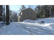 56 Rogers Road Rd Woodsville NH, 03785