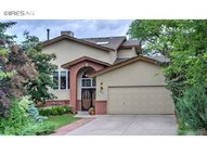 841 Paragon Dr Boulder CO, 80303