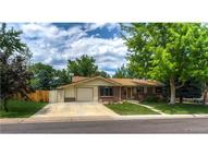 3639 West Chenango Avenue Denver CO, 80123