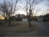 10371 N 2370 Rd Weatherford OK, 73096