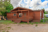 1655 Purple Sage Chino Valley AZ, 86323