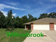 1324 Old Mill Road Mountain Home AR, 72653