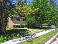 5626 S Nations Way E Holladay UT, 84121