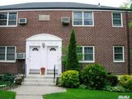249-26 57th Ave 265 Little Neck NY, 11362