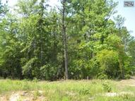 Lot 1a Colonels Circle Ridgeway SC, 29130