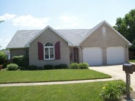 665 Elizabeth Drive Coal City IL, 60416