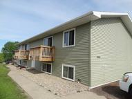 1505 12th St Nw Minot ND, 58703