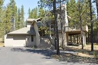 13 Big Sky Sunriver OR, 97707