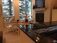 1320 Westhaven Dr 2a Vail CO, 81657