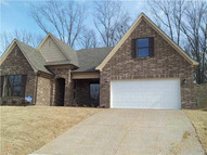 3522 Golden Valley Ln Bartlett TN, 38133