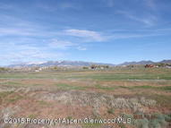 Tbd N Meadow Drive Lot 1 Silt CO, 81652