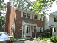 218 Towne House Vlg Hauppauge NY, 11749