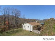 129 Hookers Gap Road Leicester NC, 28748
