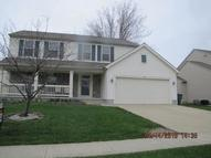 7818 Worthington Trace Lane Worthington OH, 43085