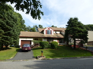 40 Livingston Ave Dover NJ, 07801