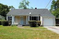111 Woodvale Ave Chattanooga TN, 37411