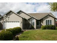 309 Cambridge Dr Sutherlin OR, 97479