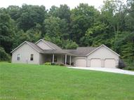 2014 Whitacre Ave South Minerva OH, 44657
