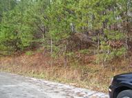 0-Lot 43 Cliffs Edge Drive East Bernstadt KY, 40729