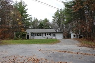 9 Sandy Lane Newport NH, 03773