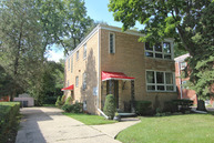 8229 Lake Street River Forest IL, 60305