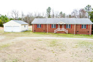 6701 Church Ln Charles City VA, 23030