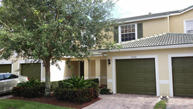22102 Majestic Woods Way Boca Raton FL, 33428