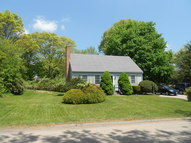 14 Glasgo Road Pawcatuck CT, 06379