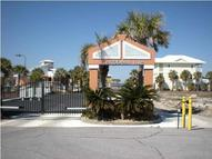 00 Key West Dr Navarre FL, 32566