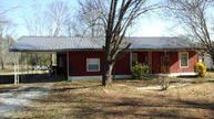 4330 S Hwy 15 Blue Mountain MS, 38610