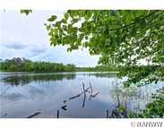 11172 N Burian Place Rd Trego WI, 54888