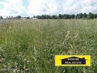 Lot 1 Phillip Ln. Lane Neosho MO, 64850