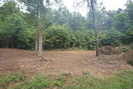 Curtain Rd Oliver Springs TN, 37840