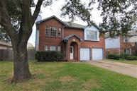 9819 Chiselhurst Dr Houston TX, 77065