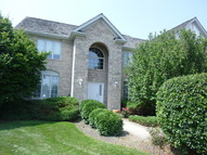 305 Cobblestone Court Lake In The Hills IL, 60156