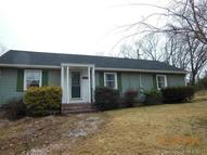 186 Geer Rd Griswold CT, 06351