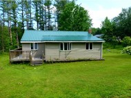 44 Timber Lane Rutland VT, 05701