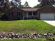 27 Lotus Lane Sanford NC, 27332