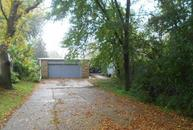 1125 West Willow St Cherokee IA, 51012